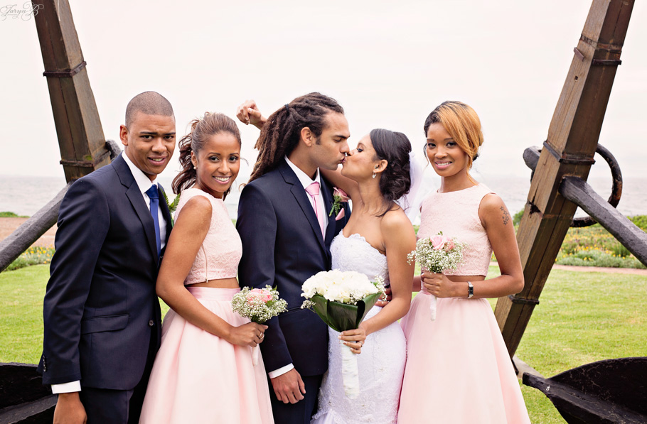 Bronwyn_Wesley_Wedding_Granger_Bay_Taryn_B_Photographer_Cape_Town-12
