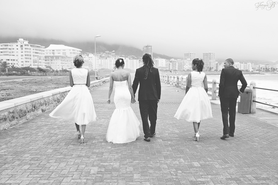 Bronwyn_Wesley_Wedding_Granger_Bay_Taryn_B_Photographer_Cape_Town-18