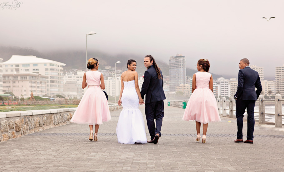 Bronwyn_Wesley_Wedding_Granger_Bay_Taryn_B_Photographer_Cape_Town-19