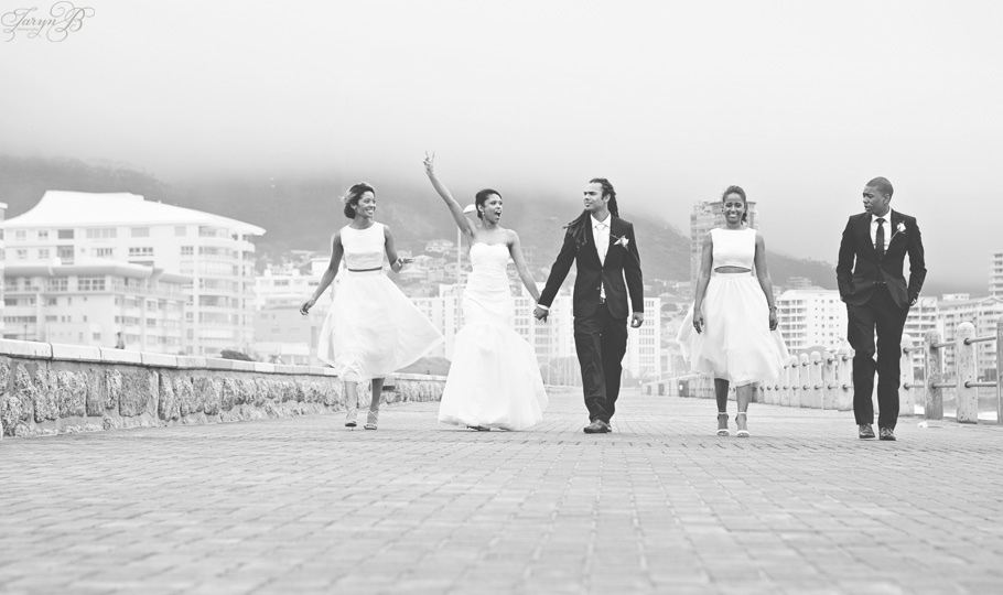 Bronwyn_Wesley_Wedding_Granger_Bay_Taryn_B_Photographer_Cape_Town-20