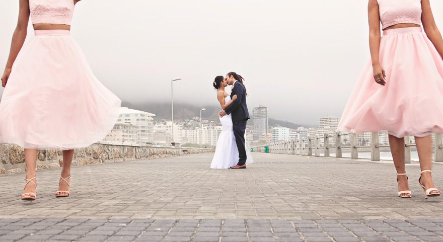 Bronwyn_Wesley_Wedding_Granger_Bay_Taryn_B_Photographer_Cape_Town-21