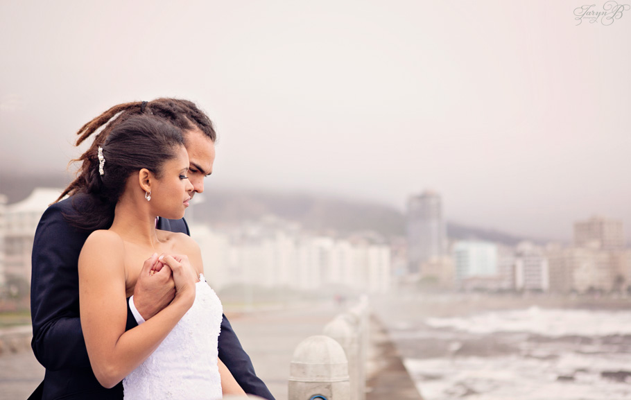 Bronwyn_Wesley_Wedding_Granger_Bay_Taryn_B_Photographer_Cape_Town-28