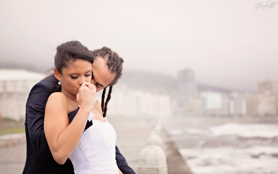 Bronwyn_Wesley_Wedding_Granger_Bay_Taryn_B_Photographer_Cape_Town-29