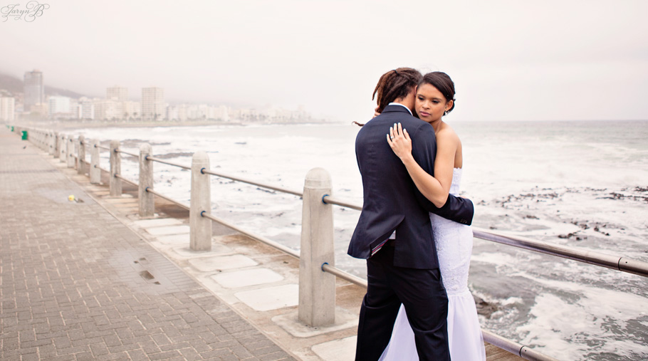 Bronwyn_Wesley_Wedding_Granger_Bay_Taryn_B_Photographer_Cape_Town-31