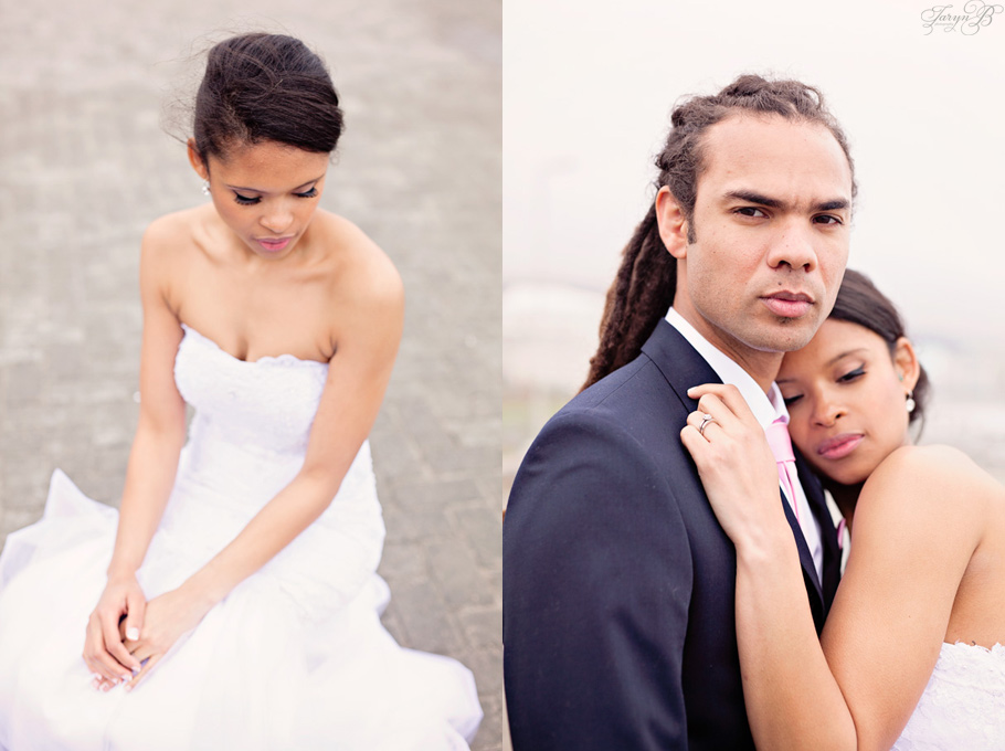 Bronwyn_Wesley_Wedding_Granger_Bay_Taryn_B_Photographer_Cape_Town-34