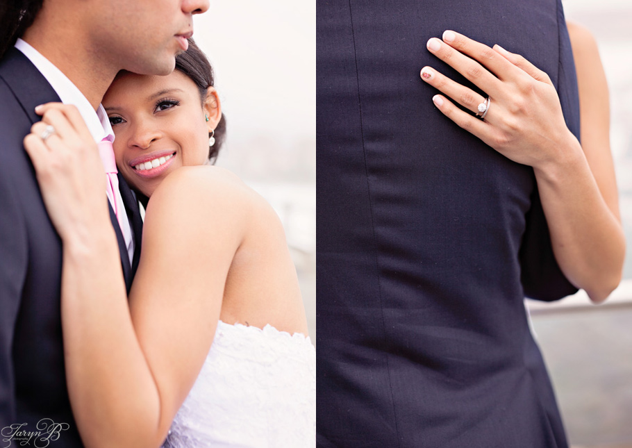 Bronwyn_Wesley_Wedding_Granger_Bay_Taryn_B_Photographer_Cape_Town-35