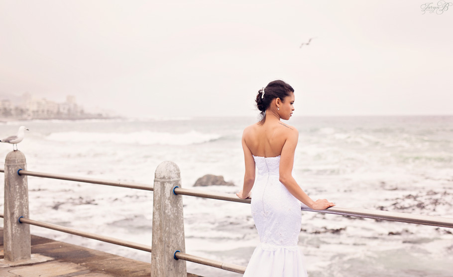 Bronwyn_Wesley_Wedding_Granger_Bay_Taryn_B_Photographer_Cape_Town-36