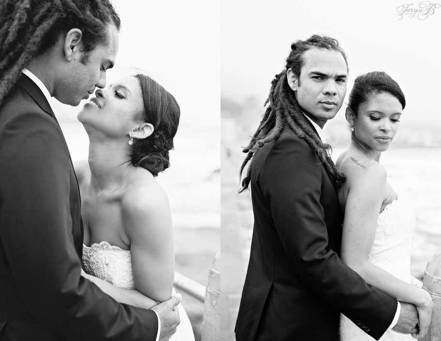 Bronwyn_Wesley_Wedding_Granger_Bay_Taryn_B_Photographer_Cape_Town-37
