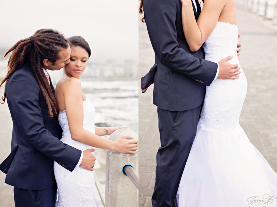 Bronwyn_Wesley_Wedding_Granger_Bay_Taryn_B_Photographer_Cape_Town-38a