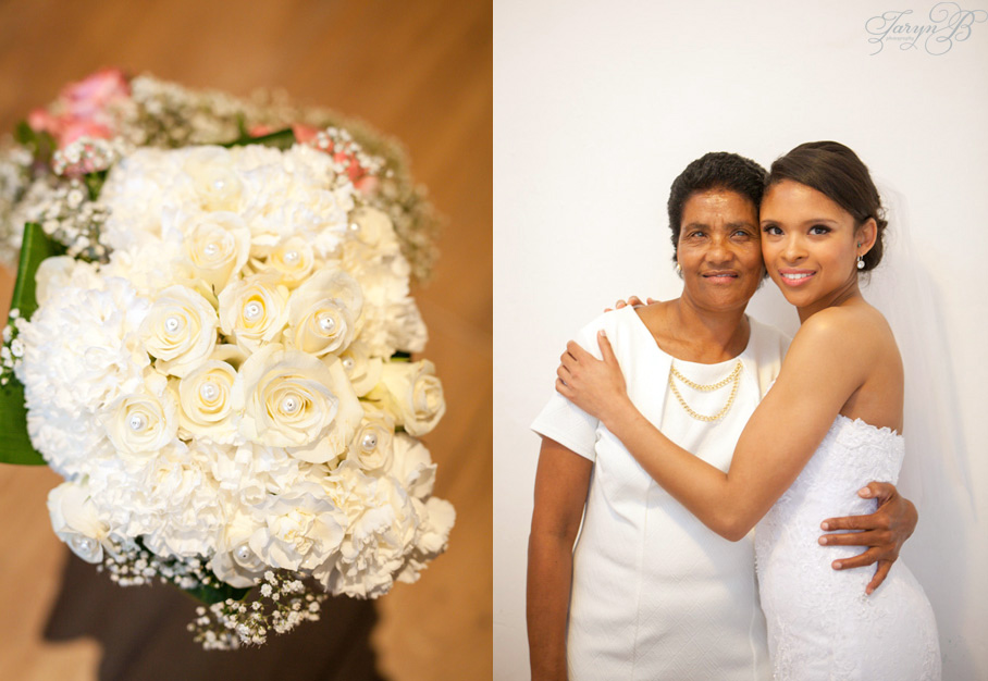 Bronwyn_Wesley_Wedding_Granger_Bay_Taryn_B_Photographer_Cape_Town-3a