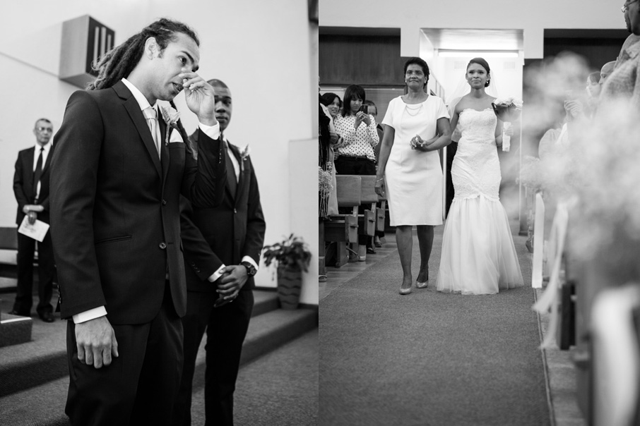 Bronwyn_Wesley_Wedding_Granger_Bay_Taryn_B_Photographer_Cape_Town-4