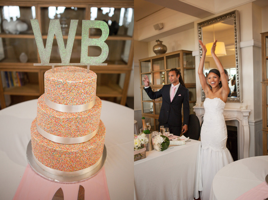 Bronwyn_Wesley_Wedding_Granger_Bay_Taryn_B_Photographer_Cape_Town-43