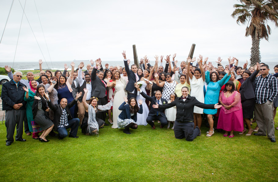 Bronwyn_Wesley_Wedding_Granger_Bay_Taryn_B_Photographer_Cape_Town-46