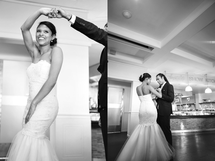 Bronwyn_Wesley_Wedding_Granger_Bay_Taryn_B_Photographer_Cape_Town-47
