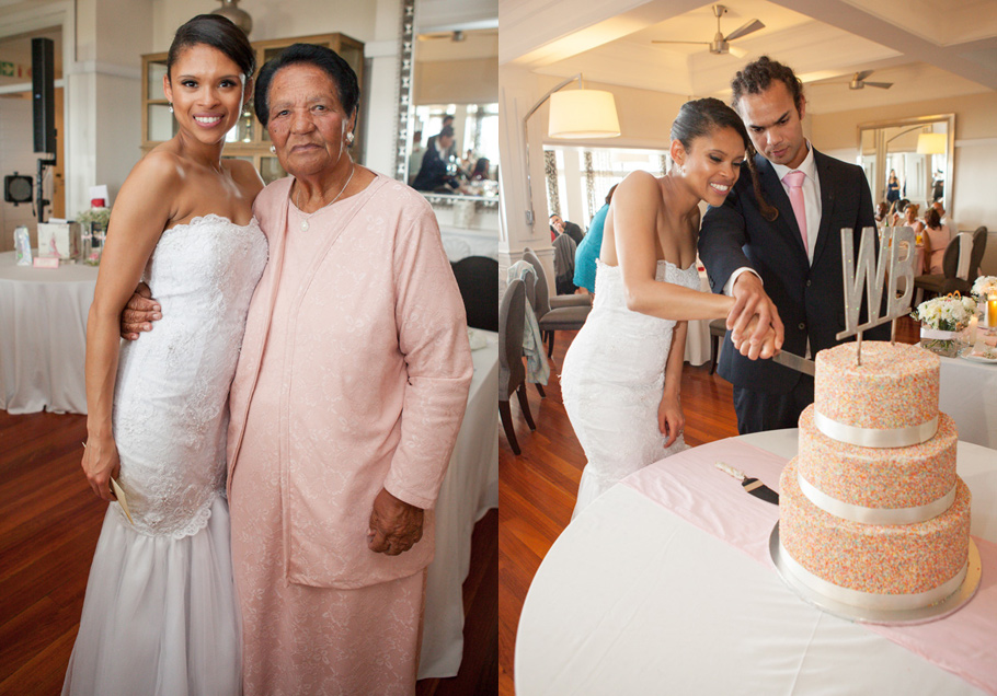 Bronwyn_Wesley_Wedding_Granger_Bay_Taryn_B_Photographer_Cape_Town-48