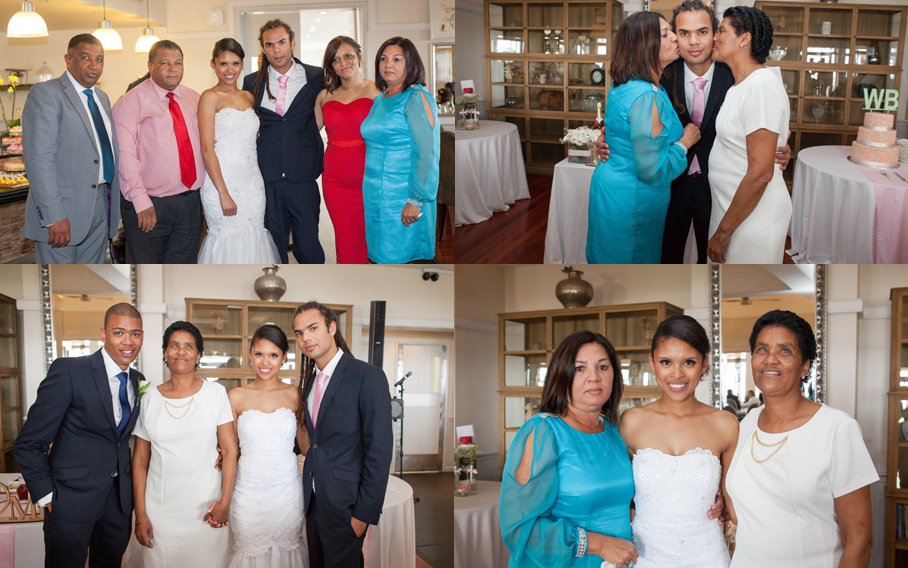 Bronwyn_Wesley_Wedding_Granger_Bay_Taryn_B_Photographer_Cape_Town-49
