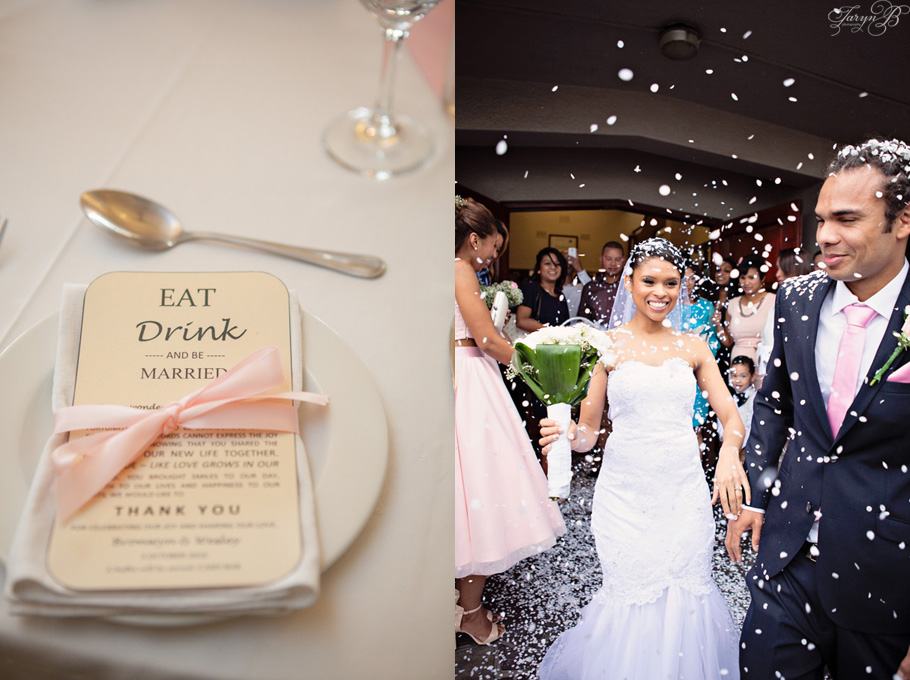 Bronwyn_Wesley_Wedding_Granger_Bay_Taryn_B_Photographer_Cape_Town-5