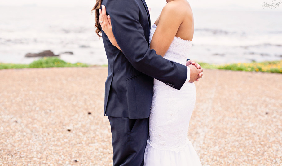 Bronwyn_Wesley_Wedding_Granger_Bay_Taryn_B_Photographer_Cape_Town-68