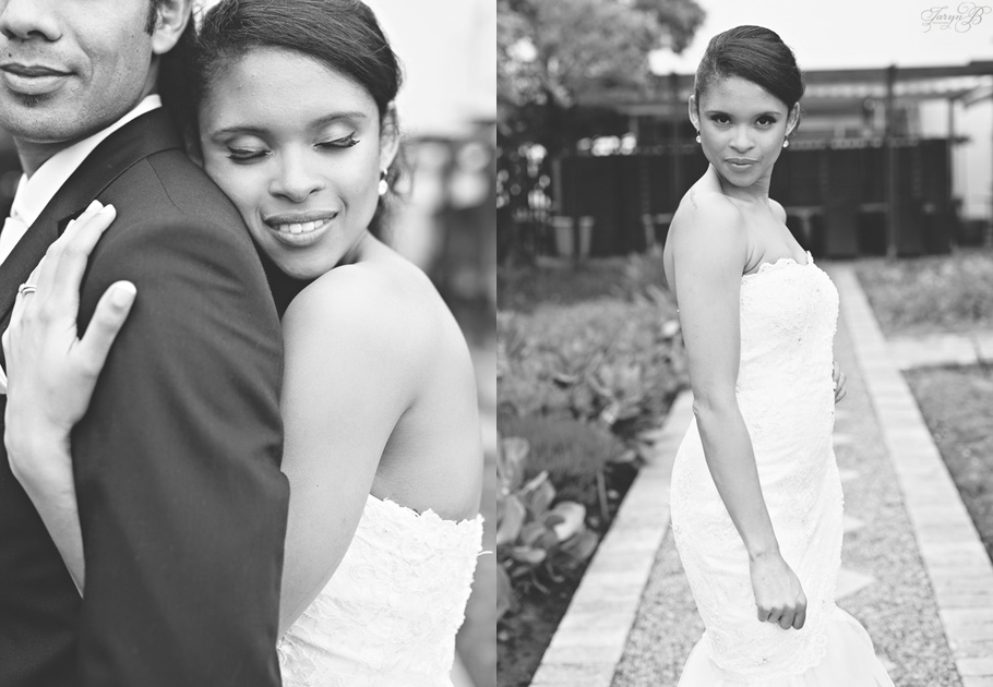 Bronwyn_Wesley_Wedding_Granger_Bay_Taryn_B_Photographer_Cape_Town-69
