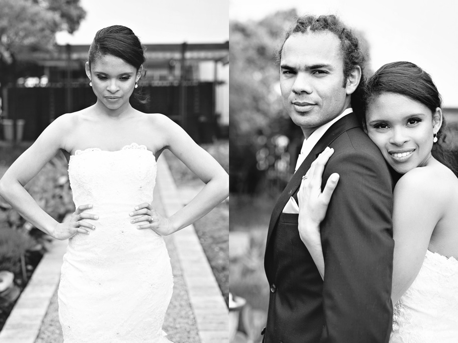 Bronwyn_Wesley_Wedding_Granger_Bay_Taryn_B_Photographer_Cape_Town-70