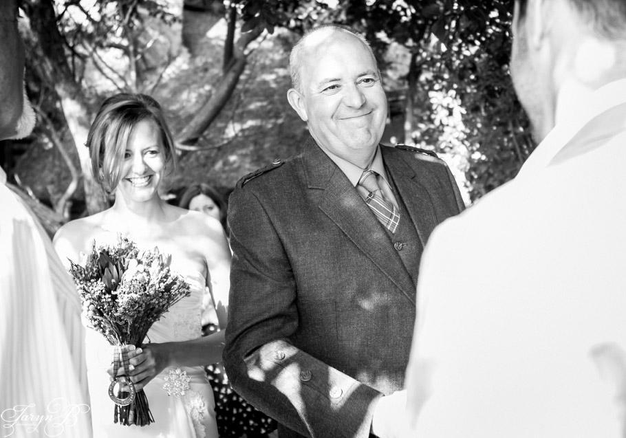 Greg&Eilidh_Wedding_Monkey_Valley_Cape_Town_Photographer_Taryn_B_Photography.jpg-13
