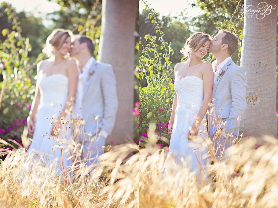 Greg&Eilidh_Wedding_Monkey_Valley_Cape_Town_Photographer_Taryn_B_Photography.jpg-25