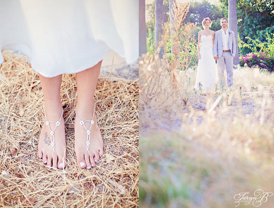 Greg&Eilidh_Wedding_Monkey_Valley_Cape_Town_Photographer_Taryn_B_Photography.jpg-29