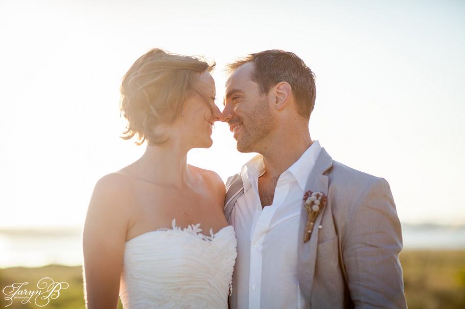 Greg&Eilidh_Wedding_Monkey_Valley_Cape_Town_Photographer_Taryn_B_Photography.jpg-33