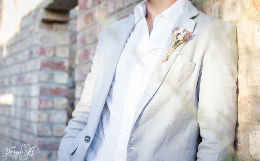 Greg&Eilidh_Wedding_Monkey_Valley_Cape_Town_Photographer_Taryn_B_Photography.jpg-34