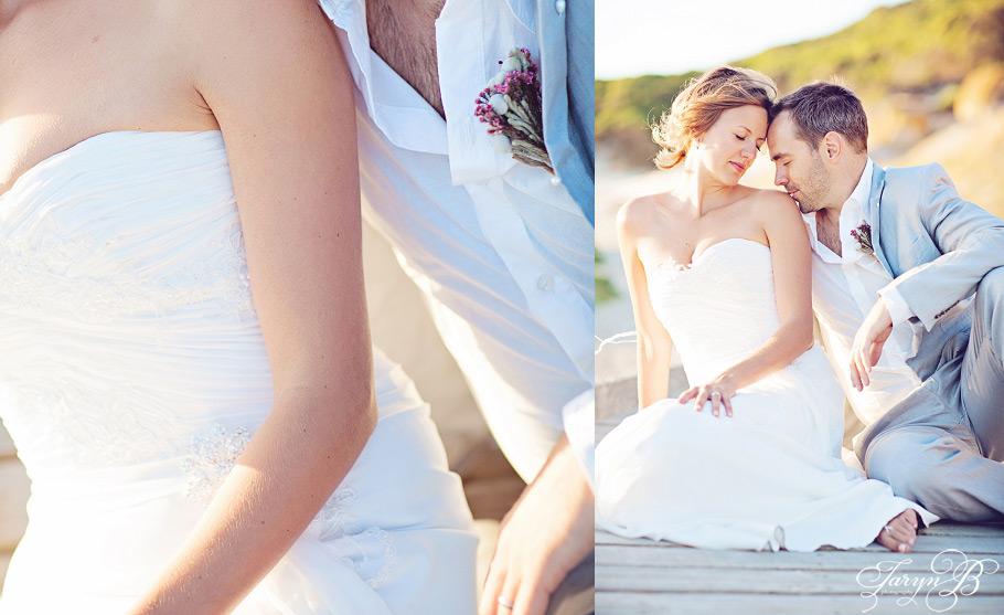 Greg&Eilidh_Wedding_Monkey_Valley_Cape_Town_Photographer_Taryn_B_Photography.jpg-39
