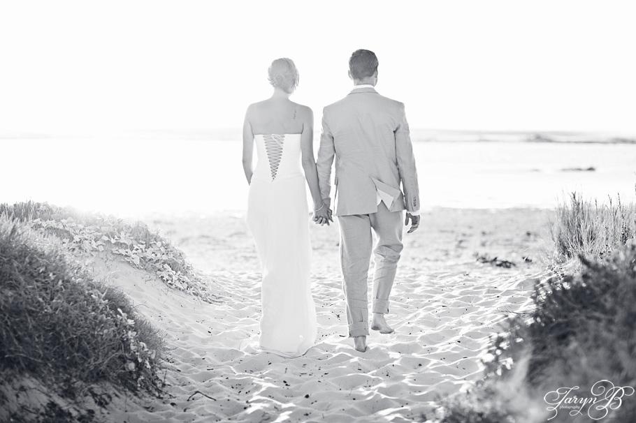 Greg&Eilidh_Wedding_Monkey_Valley_Cape_Town_Photographer_Taryn_B_Photography.jpg-40