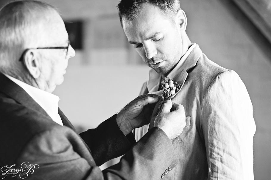 Greg&Eilidh_Wedding_Monkey_Valley_Cape_Town_Photographer_Taryn_B_Photography.jpg-4b