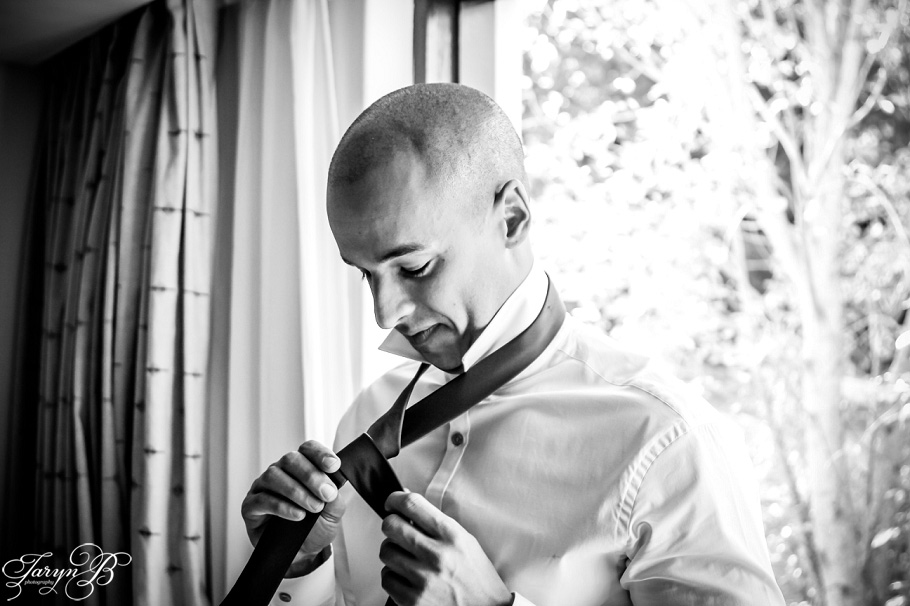 Lord-Charles-Hotel-Cape-Town-Wedding-Taryn-B-Photography-16