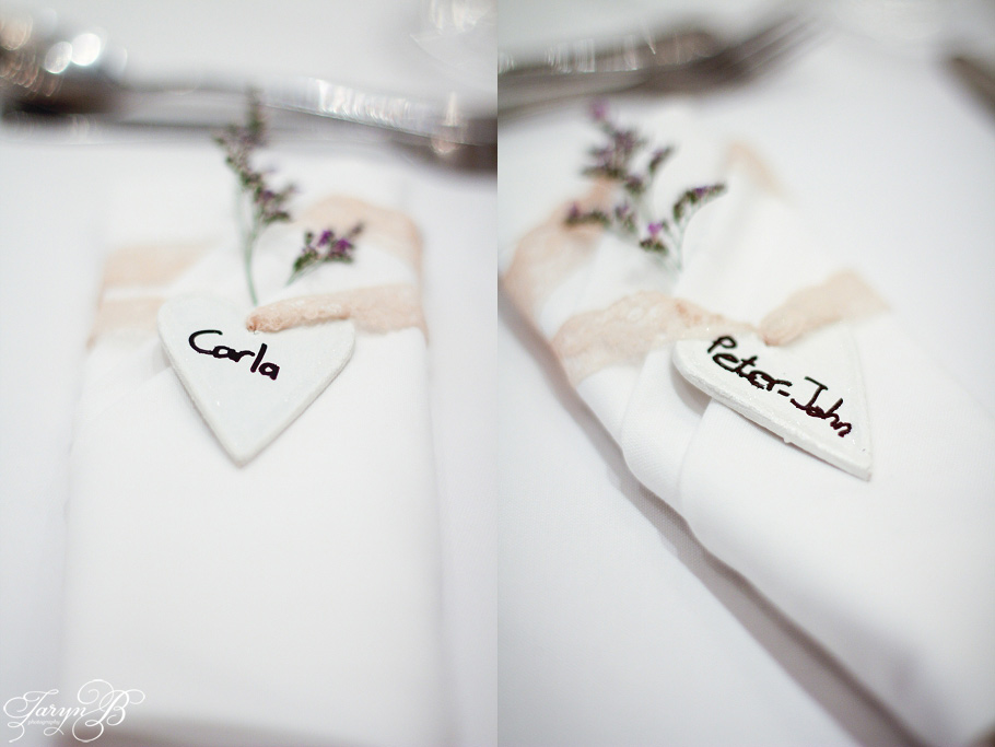 Lord-Charles-Hotel-Cape-Town-Wedding-Taryn-B-Photography-2