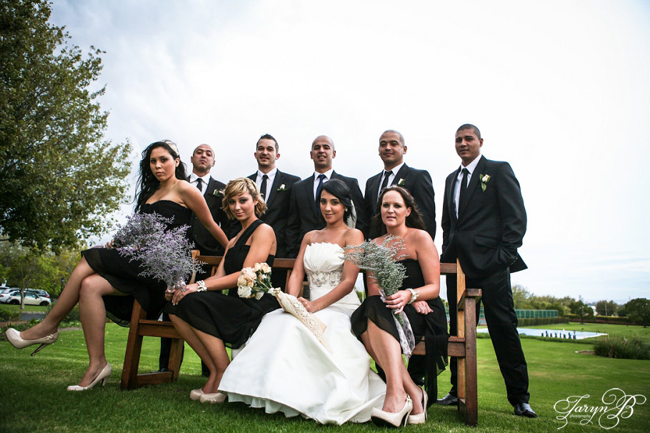 Lord-Charles-Hotel-Cape-Town-Wedding-Taryn-B-Photography-24