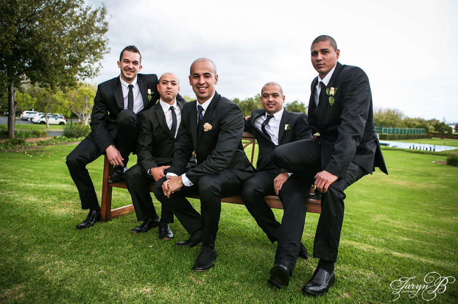 Lord-Charles-Hotel-Cape-Town-Wedding-Taryn-B-Photography-26