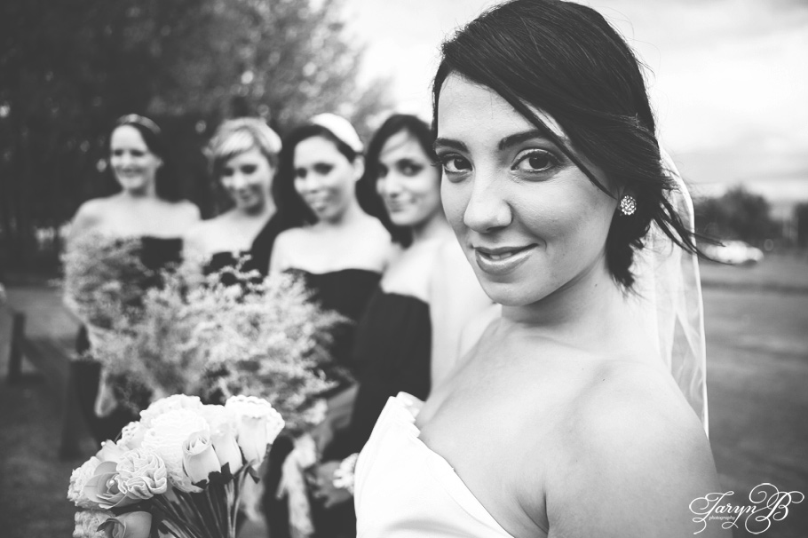 Lord-Charles-Hotel-Cape-Town-Wedding-Taryn-B-Photography-29