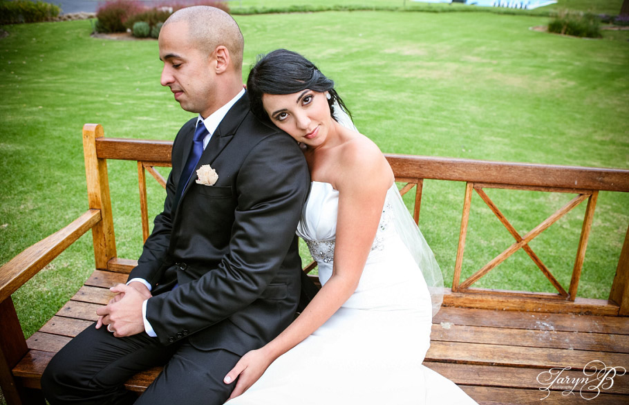 Lord-Charles-Hotel-Cape-Town-Wedding-Taryn-B-Photography-31