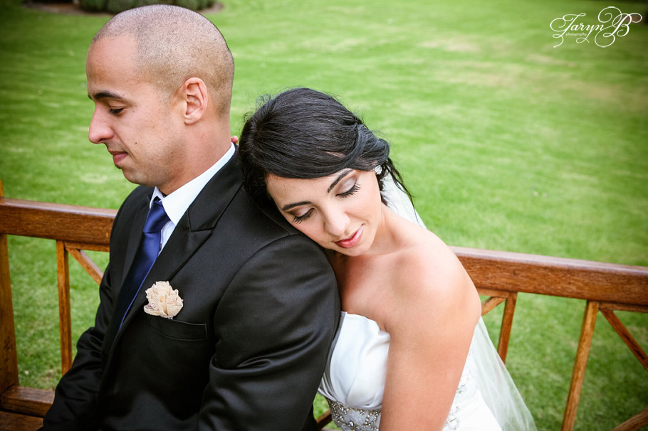 Lord-Charles-Hotel-Cape-Town-Wedding-Taryn-B-Photography-32