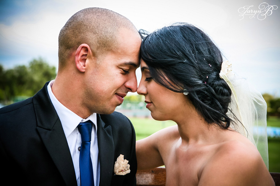 Lord-Charles-Hotel-Cape-Town-Wedding-Taryn-B-Photography-33