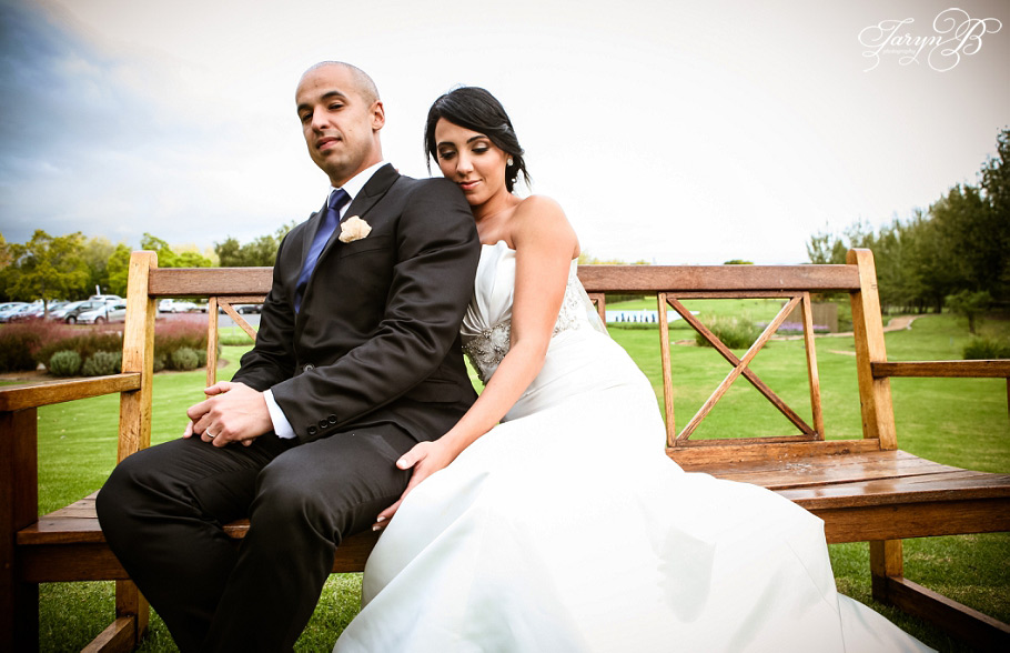 Lord-Charles-Hotel-Cape-Town-Wedding-Taryn-B-Photography-34