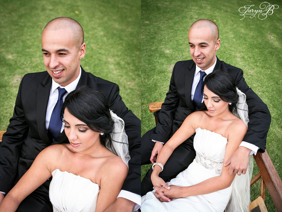 Lord-Charles-Hotel-Cape-Town-Wedding-Taryn-B-Photography-35
