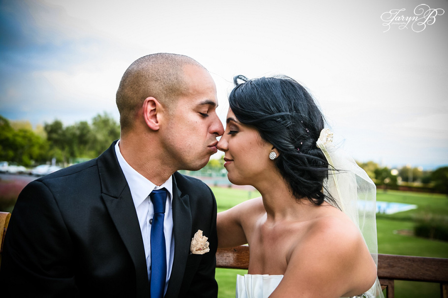Lord-Charles-Hotel-Cape-Town-Wedding-Taryn-B-Photography-36
