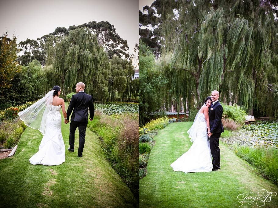 Lord-Charles-Hotel-Cape-Town-Wedding-Taryn-B-Photography-37