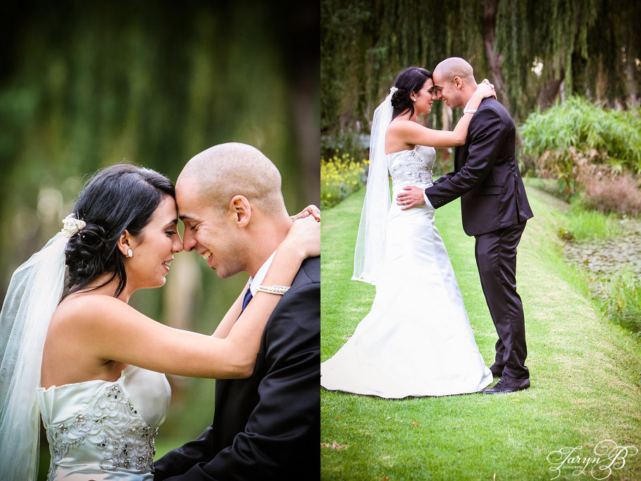 Lord-Charles-Hotel-Cape-Town-Wedding-Taryn-B-Photography-38