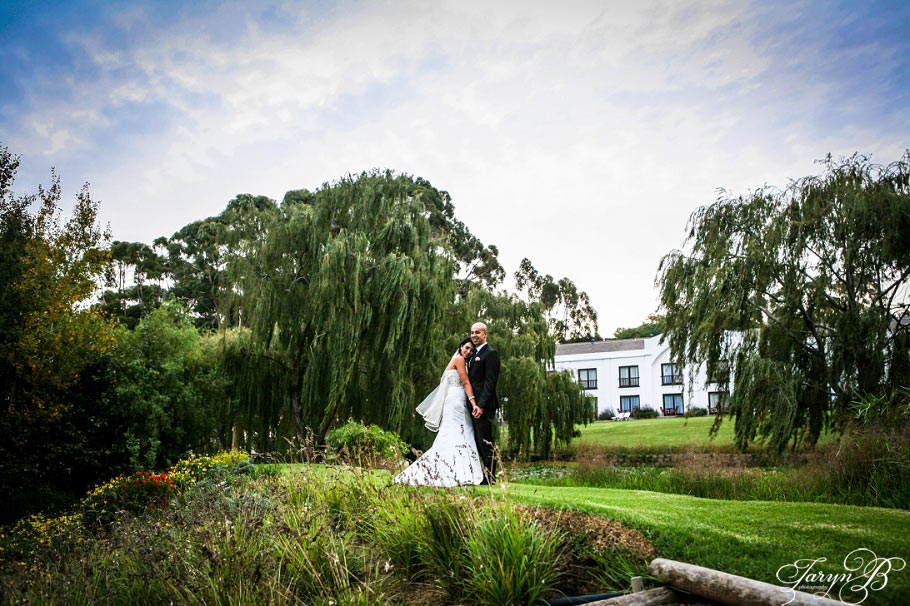 Lord-Charles-Hotel-Cape-Town-Wedding-Taryn-B-Photography-39