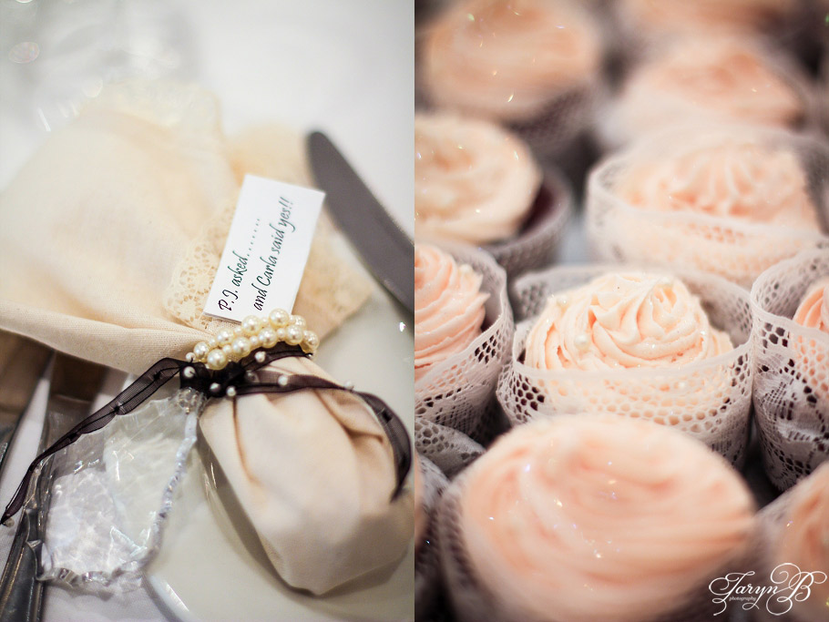 Lord-Charles-Hotel-Cape-Town-Wedding-Taryn-B-Photography-4