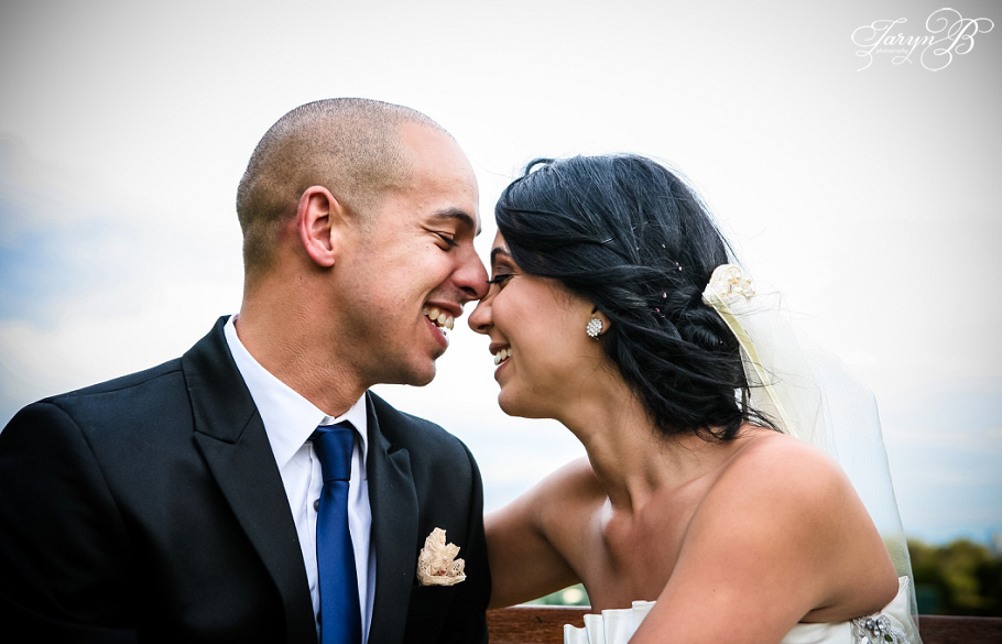 Lord-Charles-Hotel-Cape-Town-Wedding-Taryn-B-Photography-40