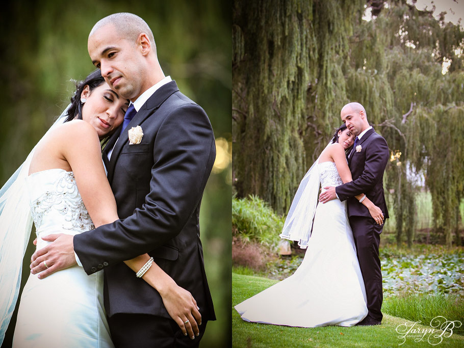 Lord-Charles-Hotel-Cape-Town-Wedding-Taryn-B-Photography-41