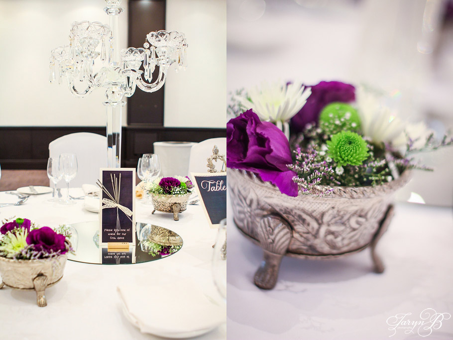 Lord-Charles-Hotel-Cape-Town-Wedding-Taryn-B-Photography-6